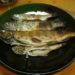 渓流釣りで釣れる天然ヤマメと恐ろしい寄生虫のお話